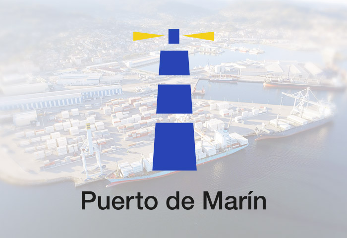La Autoridad Portuaria convoca Consejo de Administración extraordinario para valorar personarse en el recurso de casación del tema Ence