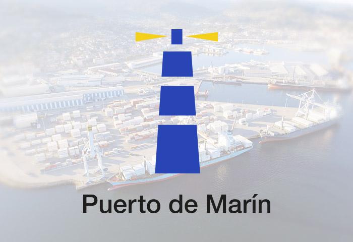 La Autoridad Portuaria aprueba una instalación fotovoltaica en Astilleros de Placeres